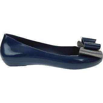 Zaxy 82302 01380 ZAXY8230201380 universal summer women shoes
