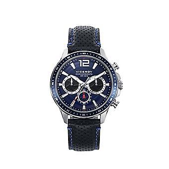 Mannen watch-Viceroy 46713-35