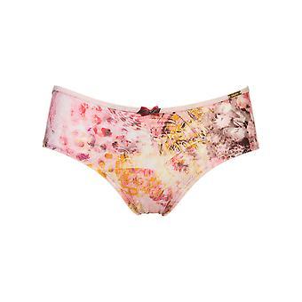 Sapph - Farrah Short - Pink
