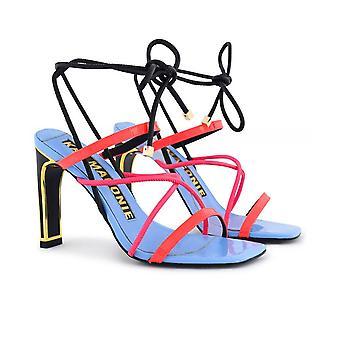 Kat Maconie Ashleigh Stiletto Heels