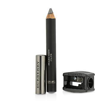Effortless blendable kohl multi use crayon # no. 04 pearl grey 201300 2g/0.07oz