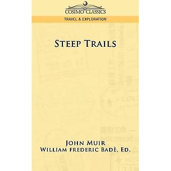 Sentiers abrupts de Muir & John
