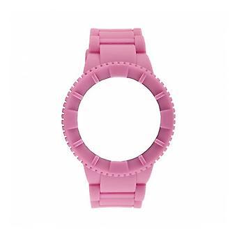 Cinturino orologio Watx & Colors COWA1003 (43 mm) (Ø 43 mm)