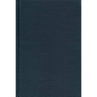 Den store Yazoo lander salgs - i tilfelle av Fletcher v. Peck av Charles F