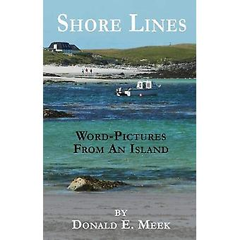 Shore Lines by Shore Lines - 9781789070163 Book