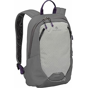 Eagle Creek Wayfinder Mini Backpack - 12.5L - Grey