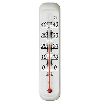 TERMOMETERFABRIKEN Thermometer Classic In