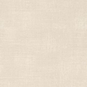 Lucy in the Sky Textured Effect Wallpaper Taupe Rasch 803822