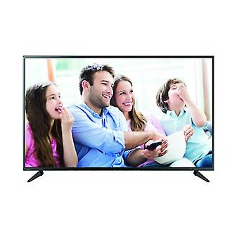 Denver Electronics Smart TV LDS4368 43; Full HD LED WIFI fekete