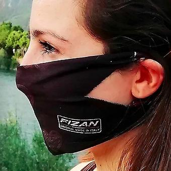 Fizan Antimicrobial Face Mask