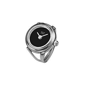 Davis Clock Woman ref. 4185