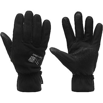 Karrimor Windfpoof Guantes Hombres