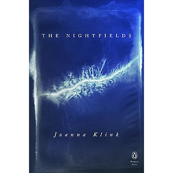 The Nightfields av Joanna Klink