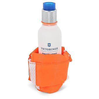 Swiss Army Classic Sport Eau De Toilette Spray (Tester) By Victorinox 3.4 oz Eau De Toilette Spray