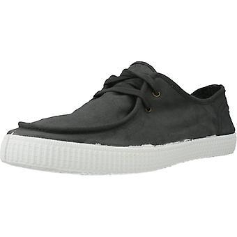 Victoria Sport / Sneakers 116601v Kleur Anthracita