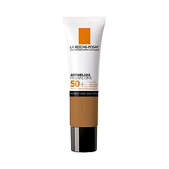 La Roche Posay Anthelios Mineral One SPF 50+ 30 ml