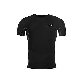 Karrimor X Lite Korte Mouw T-shirt Mens