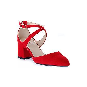 Nero Giardini 12023624 universelle sommer kvinder sko