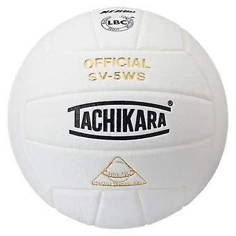 BA862P, Mikasa Kickball - 8.5