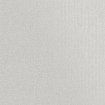 Imani Textur Wallpaper Grau Holden 65650
