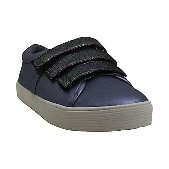 Kenneth Cole REACTION Kids-apos; Kam Strap-t