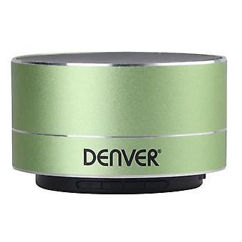 Bluetooth Speakers BTS-32 400 mAh 3W