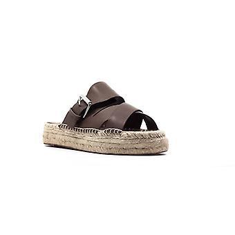 Marc Fisher LTD | Venita Sandals