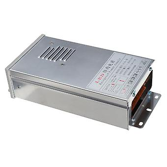 24V 10A 240W Outdoor Rainproof Aluminium Shell Housing Switching Power Supply