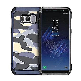 Anti-Drop-Hülle für Samsung Galaxy S6 Edge NX CASE-122