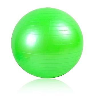 Gym Ball mit Pumpe