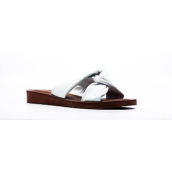 Bella Vita | Noa-Italy Sandals