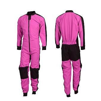 Tandem suit magento colour tw-08