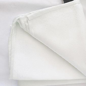 Blusdeken Glasvezel Vlamvertragend Noodoverlevingsopvang, Veiligheid