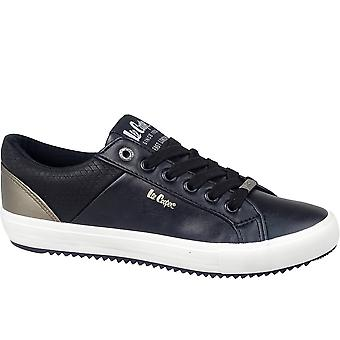 Lee Cooper LCJL2031041 universal all year men shoes