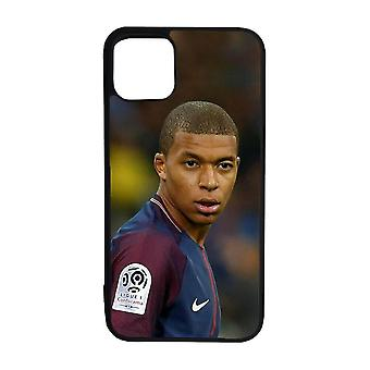 Kylian Mbappe iPhone 12 Pro Max Shell