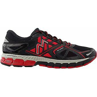 361 Degrees Men Strata Road Outdoor Trail Running Shoe
