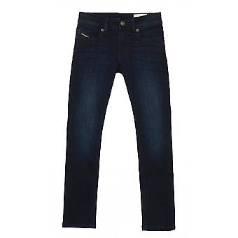 Diesel Sleenker-j Jeans