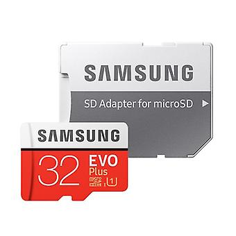 Micro Sd 128gb 32gb 64gb 256gb 512gb U1 U3 Micro Sd Memory Card 32 64 128 Gb