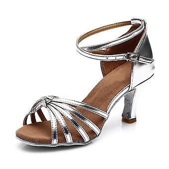 Tango Salsa Party Taneční obuv