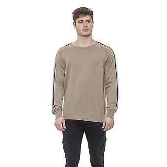 Alpha Studio Corda Sweater - AL1375729