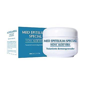 Med Epitelium Special Noni Aloe Vera 50 ml