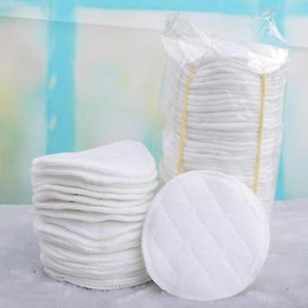 Reusable Cotton Washable Makeup Remover Pad