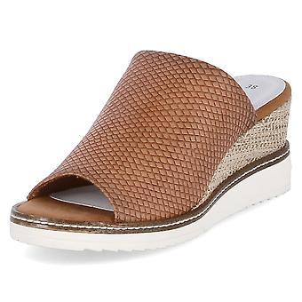 Bugatti 411A2P9058006300 chaussures pour femmes universelles