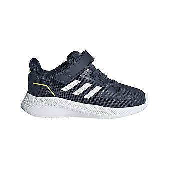 Adidas Infant Runfalcon 2.0 Kengät