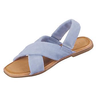 Tamaris 12817836845 universal  women shoes