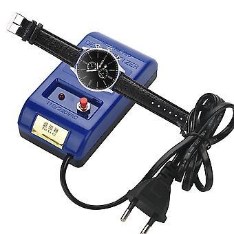 Demagnetizer mekaaninen kvartsi - Katsella korjaustyökalu