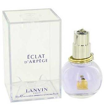 Eclat D'arpege By Lanvin Eau De Parfum Spray 1 Oz (women) V728-419884