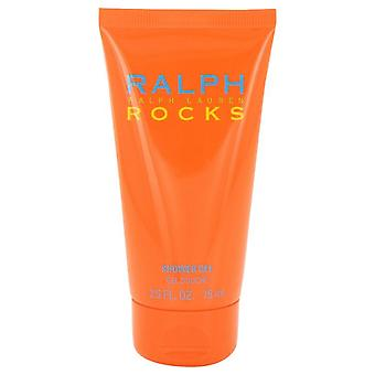 رالف الصخور جل الاستحمام من رالف لورين 2.5 أوقية هلام الاستحمام