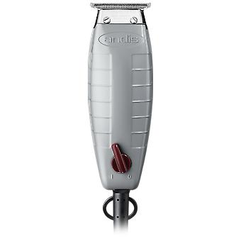 Andis Shaver T Outliner