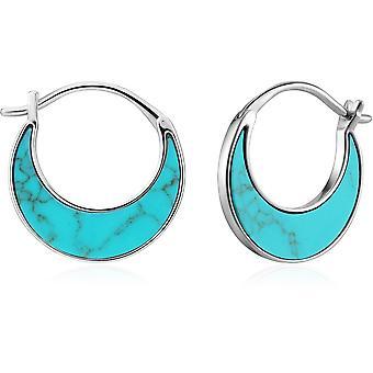 Ania Haie AH E027-07H Turning Tides Women Earrings